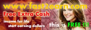 Affiliate Program Get Money from your Website