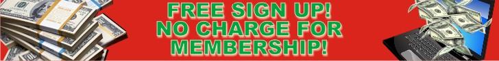 https://online-stock-exchange.com/banners/banner_728x90_1091187.jpg